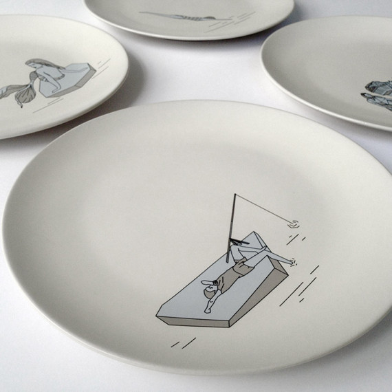 A-Future-Perfect-Days-DINNER-PLATES-03